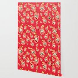 Dragonfruit Wallpaper