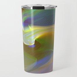 La Brea Travel Mug