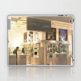 Wristpod Laptop & iPad Skin