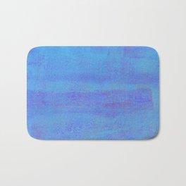 Abstract No. 405 Bath Mat