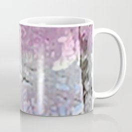 Snow Dog (for Philippa) Coffee Mug