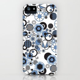 Salstyle iPhone Case