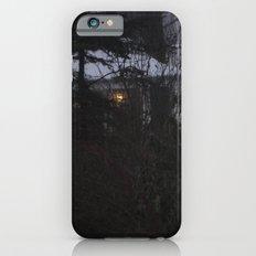Hideaway Slim Case iPhone 6s