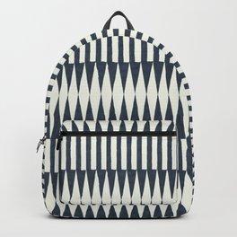 Shield of Wisdom Backpack