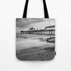 Southwold, Suffolk Tote Bag