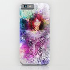 Spriggan Slim Case iPhone 6s