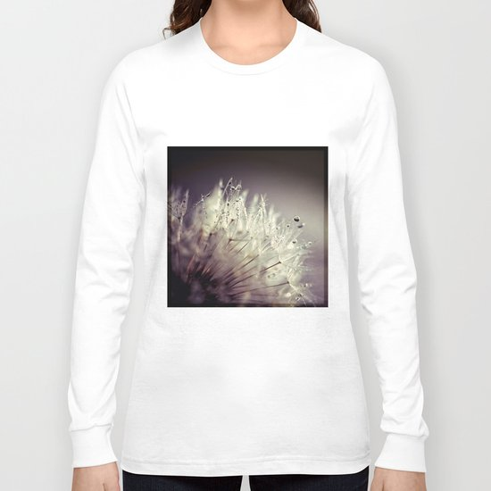 early Long Sleeve T-shirt