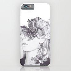 MORE Slim Case iPhone 6s