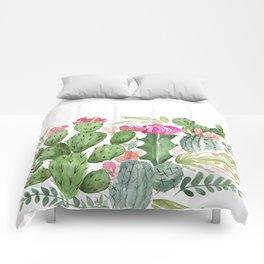 su Comforters