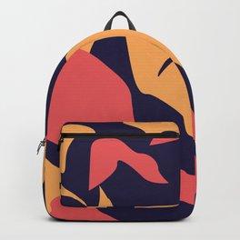 Fall mood Backpack
