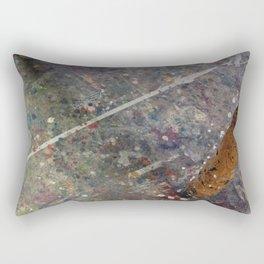 Atelier Rectangular Pillow