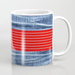 traper Coffee Mug