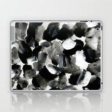 A055 Laptop & iPad Skin