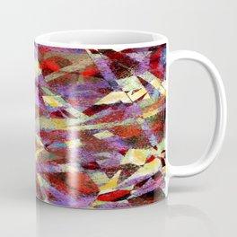 sleep over 3 a Coffee Mug
