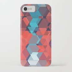 Reform 05. iPhone 7 Slim Case