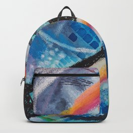 Chance Backpack