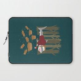 LumberJack Shark Laptop Sleeve