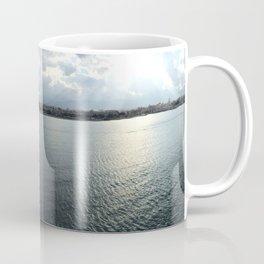 poro di Palermo Coffee Mug