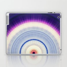 Singularity Laptop & iPad Skin