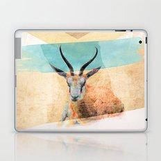 The Mirage Laptop & iPad Skin