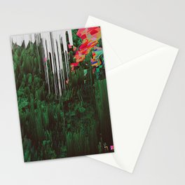 WLDLFTRL, FL Stationery Cards