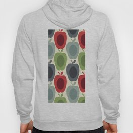 Rebirth Of The 70's No. 157 Hoody