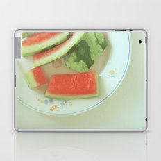 tasted Laptop & iPad Skin