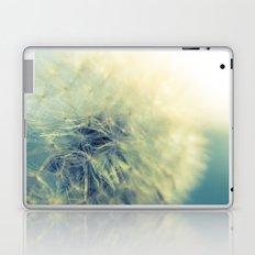Jinny Joe Laptop & iPad Skin