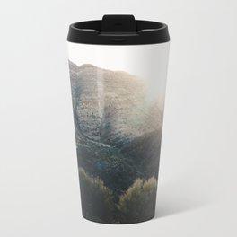 Arkaroola Travel Mug