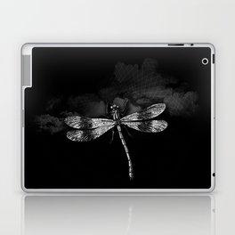 DRAGONFLY II Laptop & iPad Skin
