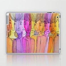 Them Laptop & iPad Skin