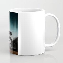 Dortmund Germany Coffee Mug