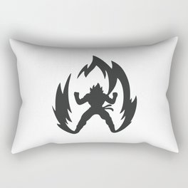 DRAGON BALL SUPER Rectangular Pillow