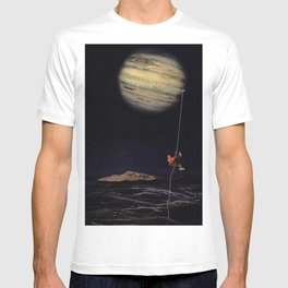 Jupiter Climber T-shirt