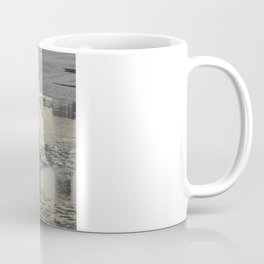 one moment in time Coffee Mug