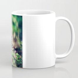 Slowpoke Coffee Mug