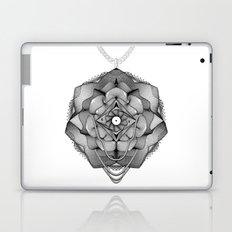Spirobling XIII Laptop & iPad Skin