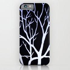 Tree Slim Case iPhone 6s