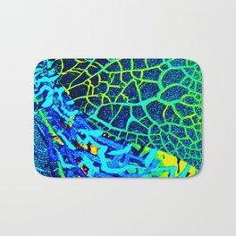 Ocean High Bath Mat