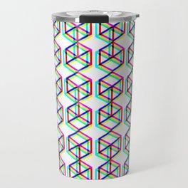 CuBoxTrip V1 Travel Mug