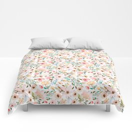 Indy Bloom Design MAE Comforters