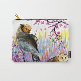 This Love Carry-All Pouch