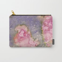 Tutu Carry-All Pouch