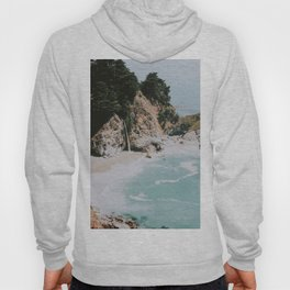 big sur / california Hoody
