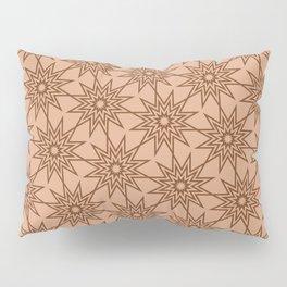 Op Art 164 Pillow Sham