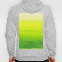 Lemon Lime Hoody