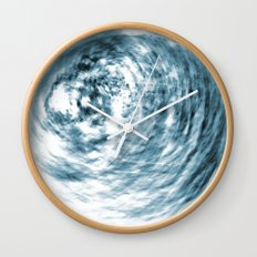 just a test Wall Clock