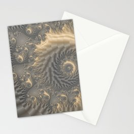 for wall murals and more -8- Stationery Cards