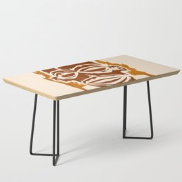 PNG AFIRE Coffee Table