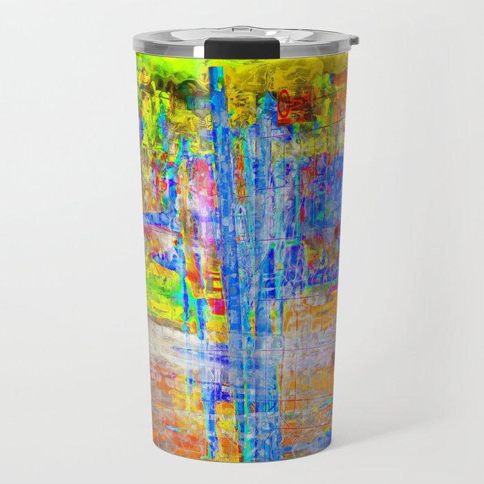 20180719 Travel Mug